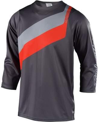 Lee Troy Designs Ruckus Jersey - 3/4 Sleeve - Men's
