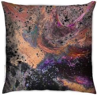 Rapture SONYA ROTHWELL Rust 01 Cushion
