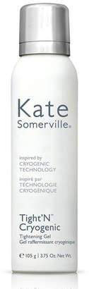 Kate Somerville Tight'N; Cryogenic Tightening Gel, 3.75 oz./ 111 mL