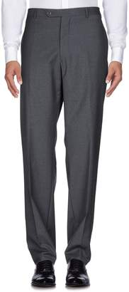Burberry Casual pants - Item 13211891KB