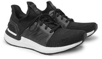 adidas Black Rubber Sole Shoes For Men ShopStyle UK
