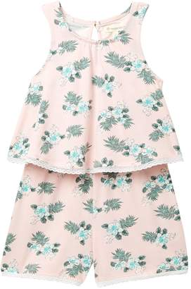 Tucker + Tate Pink Clothing For Kids - ShopStyle Canada e1f8ed64a
