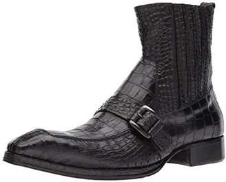 Jo Ghost Men's Robert Ankle Boot
