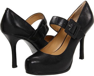 Nine West 7Wildginger