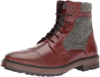 08f285852464 Ted Baker Boots For Men - ShopStyle Canada