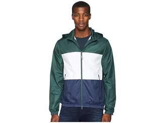 Nike SB SB Dry Hooded Stripe Jacket Men's Coat