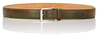 Harris HARRIS MEN'S LEATHER BELT