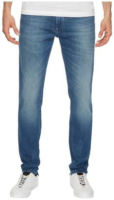 Tommy Jeans Steve Slim Tapered Jeans Men's Jeans