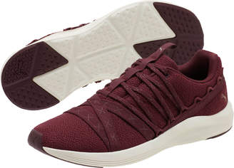 Prowl Alt 2 LX Women's Sneakers