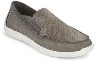 Dockers Alcove Men's Loafers