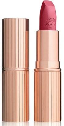 Charlotte Tilbury 'Hot Lips' Lipstick - Secret Salma $34 thestylecure.com