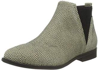 Bullboxer Women's 811E6C501 Ankle Boots