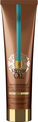 L'Oreal Professionnel Mythic Oil Crème Universelle