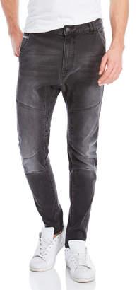Nxp Avalanche Pants
