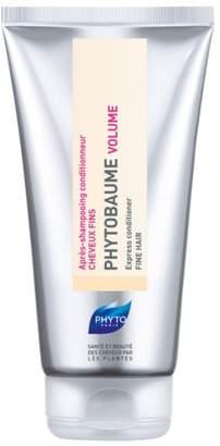 Phyto Phytobaume Volume Express Conditioner