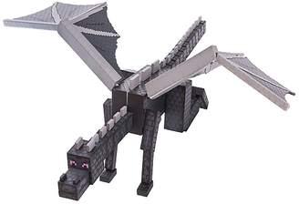 Very Minecraft Ender Dragon