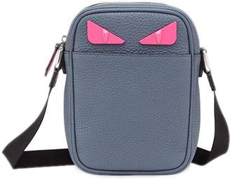Fendi small messenger bag