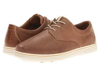 Dunham Camden Men's Plain Toe Shoes