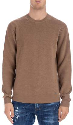 DSQUARED2 Sweater Sweater Men