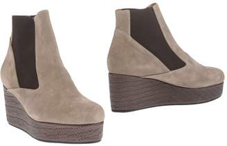 Castaner Ankle boots - Item 11221052SQ