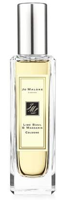 Jo Malone TM) Lime Basil & Mandarin Cologne