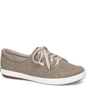 Keds Women's Vollie II Speckled Knit Sneaker