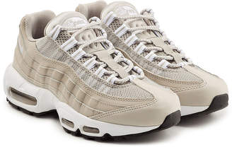 Nike 95 Essential Sneakers