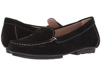 Blondo Dale Waterproof Loafer