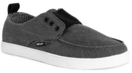 Muk Luks Men's Billie Shoes Men's Shoes