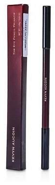 Kevyn Aucoin NEW The Eye Pencil Primatif (# Basic Black) 1.05g/0.04oz Womens