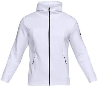 Under Armour Men's Sportstyle Elite Zip Hoodie