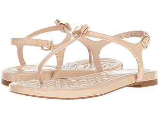Cole Haan Tali Mini Bow Sandal