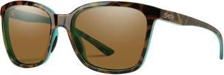 Smith Colette Polarized ChromaPop Sunglasses - Women's