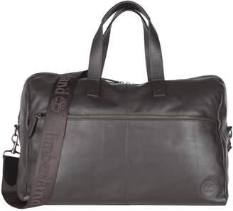 Timberland Travel & duffel bags - Item 55018424JE
