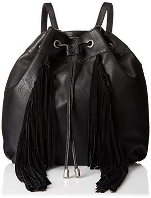 Steve Madden Bteagan Convertible bag