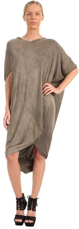 Vivienne Westwood Vivienne Wetwood Anglomania Twited Puuti Tunic Women' Dre