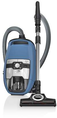 Miele Blizzard CX1 TurboTeam Vacuum