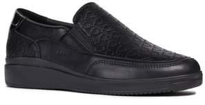 Geox Tahina Slip-On Sneaker