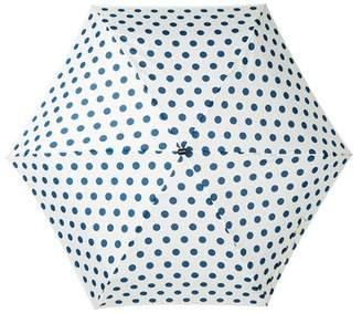 ShedRain Mini Printed Folding Umbrella