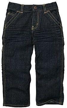 Osh Kosh Dark River Rinse Jeans - Boys 2t-5t
