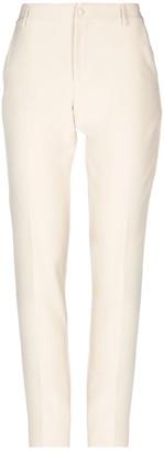 Blugirl Casual pants - Item 13264187OC