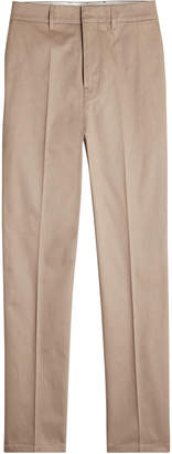 Golden Goose Cotton Chinos