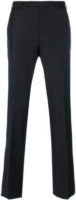 Ermenegildo Zegna skinny trousers