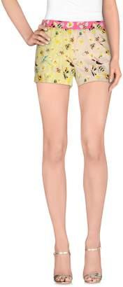 Piccione Piccione Shorts