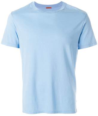 Barena short sleeved T-shirt