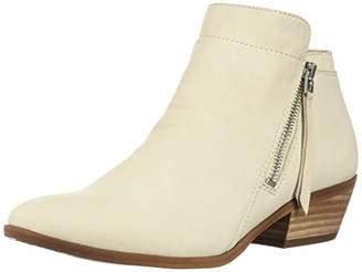 Sam Edelman Women's Packer Ankle Boots