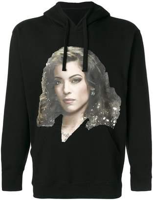 Ih Nom Uh Nit Valeria hoodie