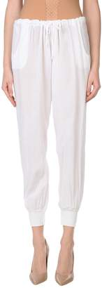 9seed Casual pants
