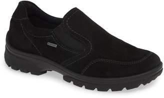 ara Shanaya Gore-Tex(R) Slip-On Sneaker
