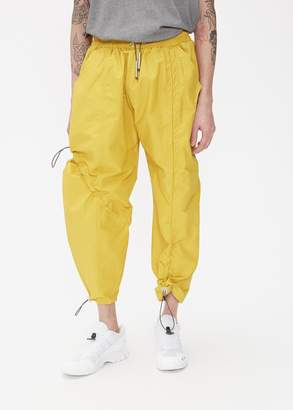 A-Cold-Wall* Diagonal Tie Trouser